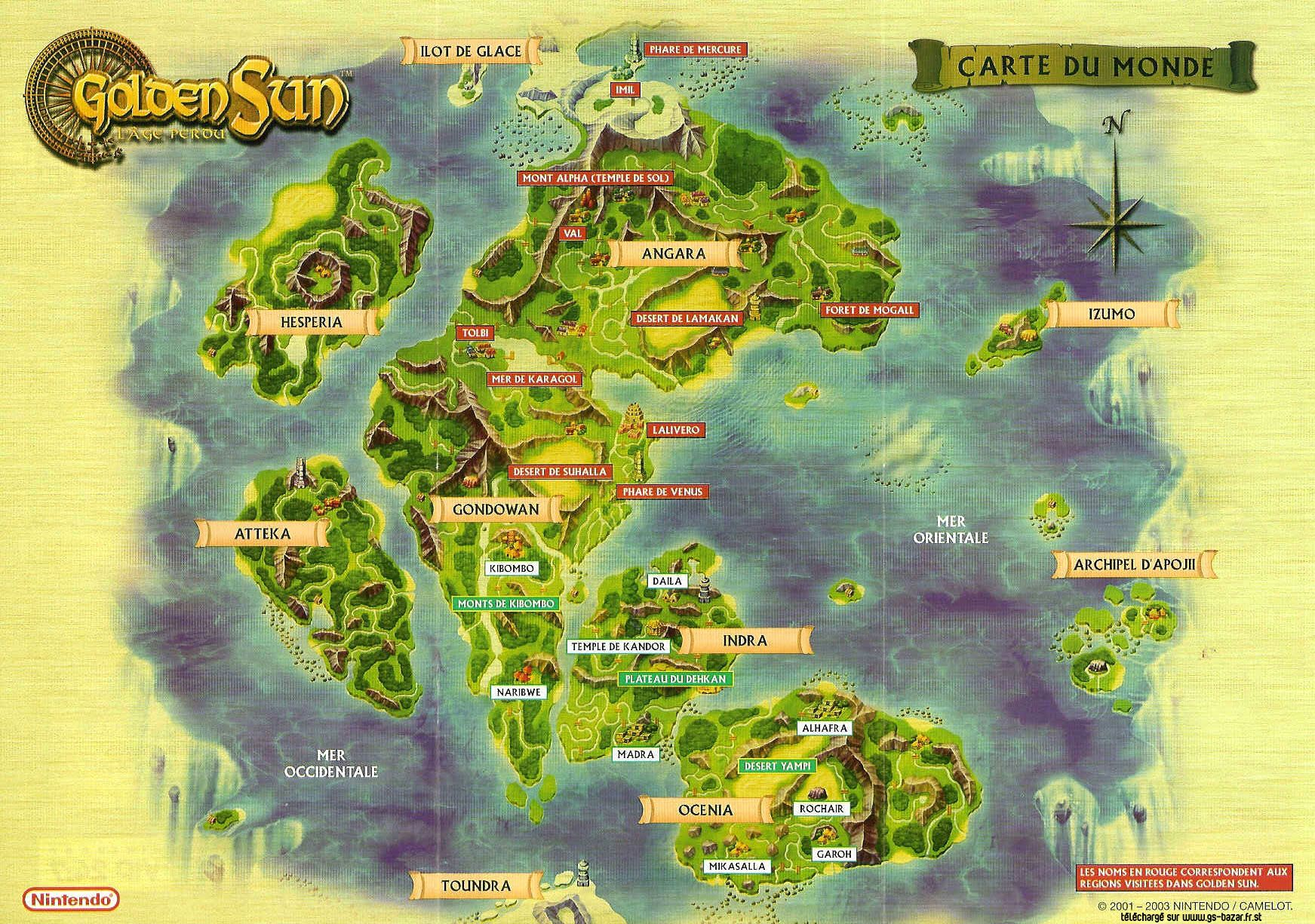 Map request not for actual game just for me and others the map request not for actual game just for me and others gumiabroncs Choice Image